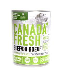 Canada Fresh Beef (369g)