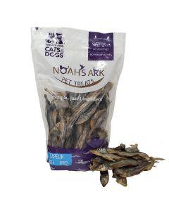 Noah's Ark Capelin Fish [275g]