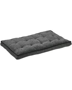 Bowsers Chenille Luxury Crate Mattress