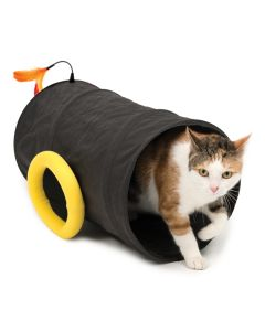 Catit Play Pirate Cat Cannon