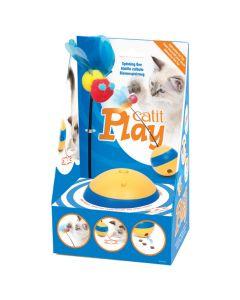 Catit Play Spinning Bee