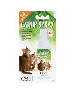 Catit Catnip Spray (60g)