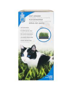 Catit Grass (85g)