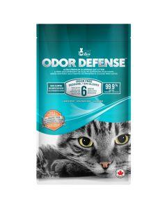 Cat Love Odor Defense Litter (26.5lb)*