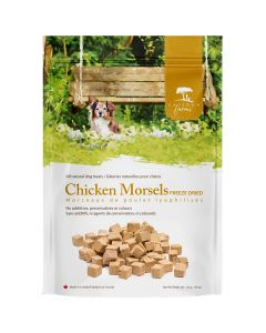 Caledon Farms Chicken Freeze Dried Morsels [150g]