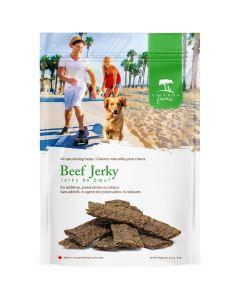 Caledon Farms Beef Jerky [227g]