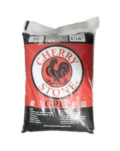 Cherry Stone Grit #1 (50lb)