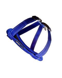 EzyDog Chest Plate Harness