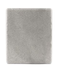 Canadian Agri-Blok Cobalt Iodized Salt (20kg)