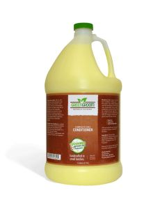 Green Groom Complete Coat Conditioner [1 Gallon]
