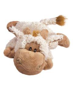 Kong Cozie Tupper the Lamb