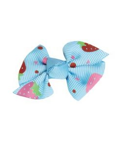 Aria Bows Dixie (Assorted Colours)