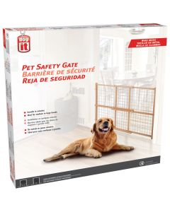 Dogit Pet Safety Gate Wire Mesh