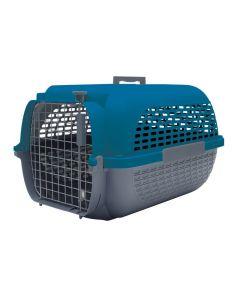 Dogit Voyageur Dog Carrier