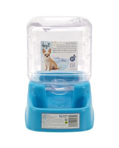 Dogit Gravity Waterer 1L