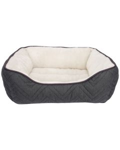 Dogit DreamWell Cuddle Bed