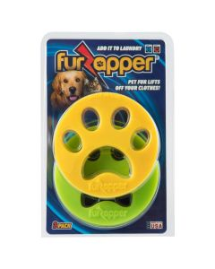 FurZapper (2 Pack)