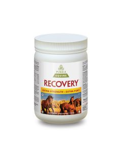 Purica Recovery EQ Extra Strength (2.2lb)
