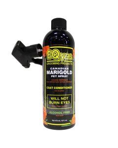 Eqyss Canadian Marigold Horse Spray (483ml)