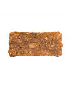 Etta Says! Crunchy Chew Bars Pork & Apple