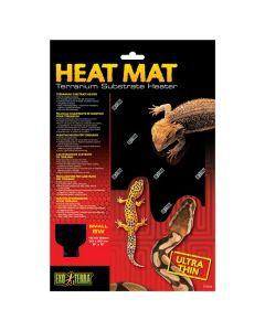 Exo Terra Heat Mat Terrarium Substrate Heater