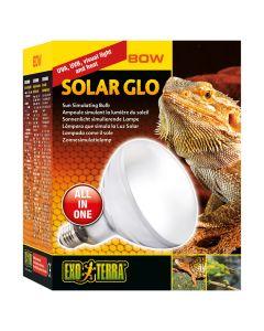 Exo Terra Solar Glo 80W