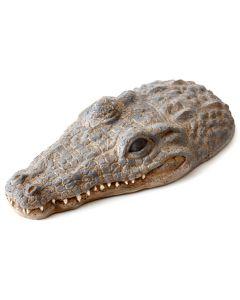 Exo Terra Turtle Island Croc