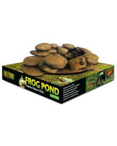 Exo Terra Frog Pond