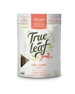 True Leaf Hip & Joint Support Soft Chews