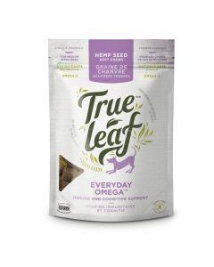 True Leaf Everyday Omega Soft Chews