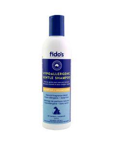Fido's Hypoallergenic Shampoo [237ml]
