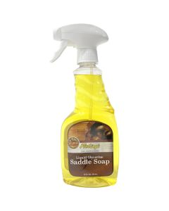 Fiebing's Liquid Saddle Soap (473ml)