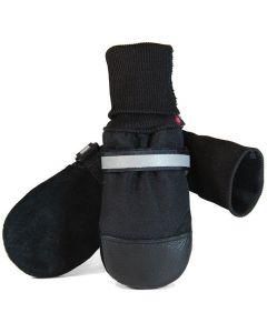 Muttluks Original Fleece-Lined Boots