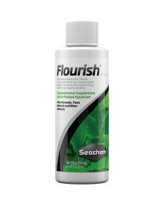 Seachem Flourish (100ml)