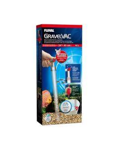 Fluval Gravel Vac Multi-Substrate Cleaner
