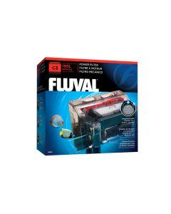 Fluval Power Filter C3