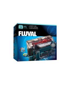 Fluval Power Filter C4