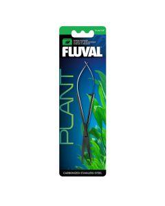 Fluval Stainless Steel Spring Scissors