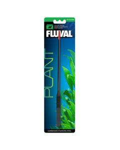 Fluval Stainless Steel Straight Forceps