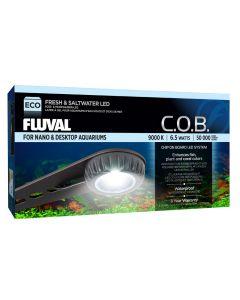 Fluval Nano LED [6.5W]