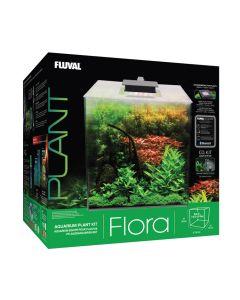 Fluval Flora Aquarium Plant Kit [14.5 Gallon]