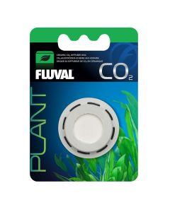 Fluval Ceramic CO2 Replacement Diffuser