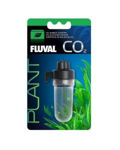 Fluval CO2 Bubble Counter