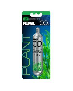 Fluval CO2 Disposable Cartridge