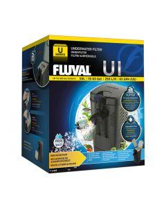 Fluval Underwater Filter U1
