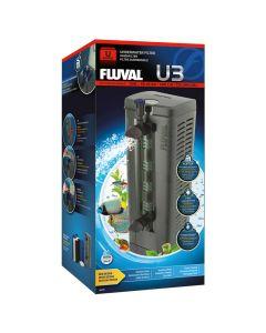 Fluval Underwater Filter U3