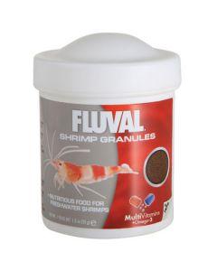 Fluval Shrimp Granules [35g]