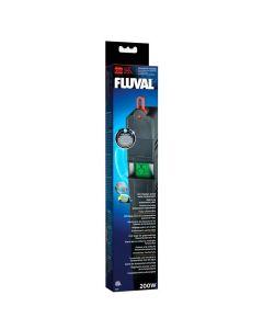 Fluval E Series Aquarium Heater