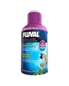 Fluval Biological Aquarium Cleaner