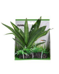 Fluval Plant Giant Sagittaria Small